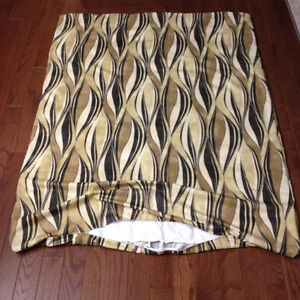 Weighted blankets,  lap pads, shoulder wraps, animals and more