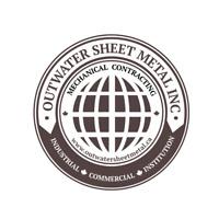 Sheet Metal Worker WANTED