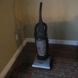 bissell vacuum new brush works great