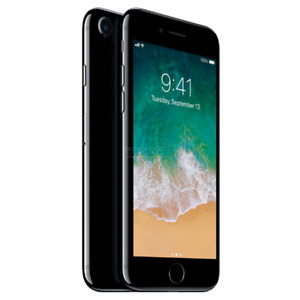 iPHONE 7 32GB $399 WINTER SPECIAL UNLOCKED FULLY KITTED  * IPHON