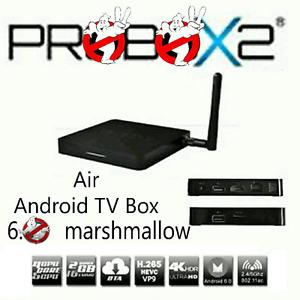 PROBOX2 AIR 6.0 MARSHMALLOW 2GB/16GB
