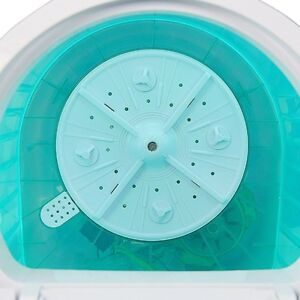 Laveuse portable 12 gallons 110 volts Mini-Laveuse Neuf Gatineau Ottawa / Gatineau Area image 6