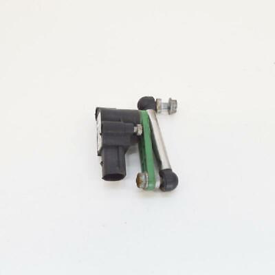 PORSCHE CAYENNE 92A Rear Right Height Level Sensor 7P0616571 2012