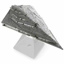 Star Wars Episode VII Star Destroyer iHome Bluetooth ...