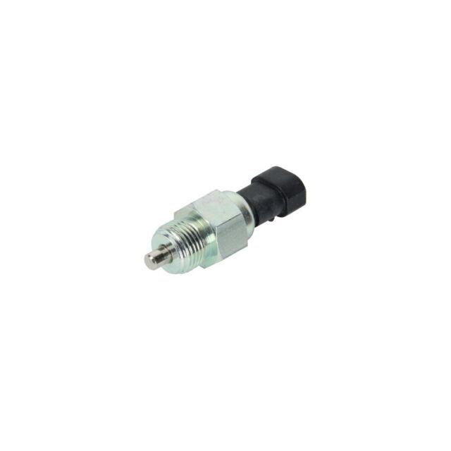 Schalter, Rückfahrleuchte VERNET RS5535
