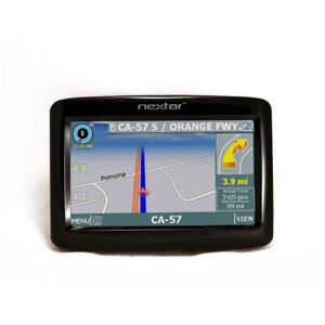 SUPER SALE ON GARMIN, TOMTOM, NEXTAR, FREEWAY SONY GPS