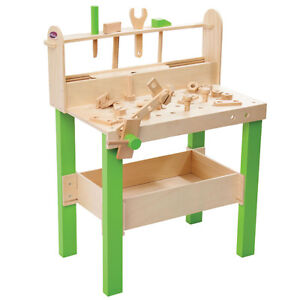 Looking for Wooden Workbench