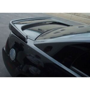 AILE ROND ARRIERE MODELE SALEEN FORD MUSTANG 2001 A 2003