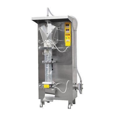 sachet machine for sale  Shipping to Nigeria