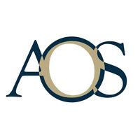 Certified Dental Assistant/Receptionist & REGISTERED NURSE