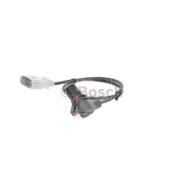 Bosch Crankshaft Sensor 0261210147