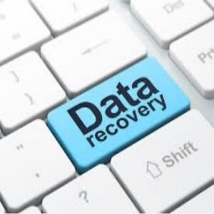 Phone/Tablet Photo & Data Recovery!