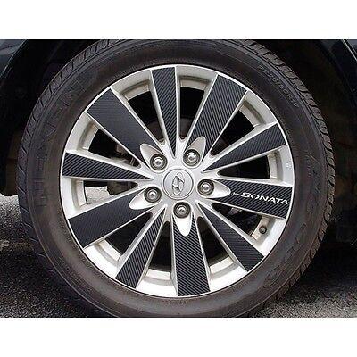 Elantra Spare Tire Kitml