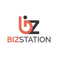 "BizStation offers Executive Offices with ""pay-per-use"" services"