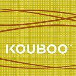 Kouboo
