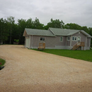 Cabin Rental/Fishing groups and family getaways