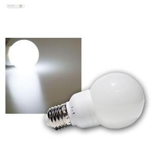 E27 lampe led en forme d 39 ampoules incandescence blanc 18 for Lampe en forme d ampoule