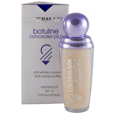 Covermark Botuline Concealer Plus n°2 Woman 8ml Korrektor Wasserdicht A