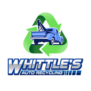 Scrap Cars -  We Pay Cash - Call us Now!