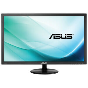 "Asus 27"" Monitor (2 in stock - 360$ for both)"