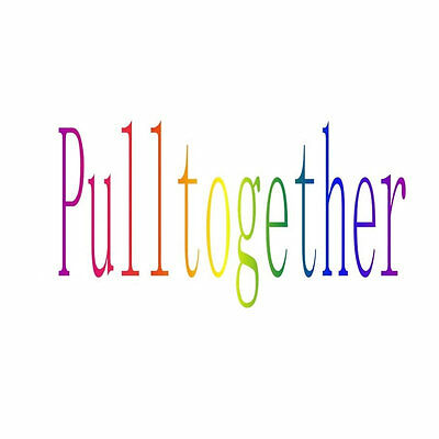 pulltogether02