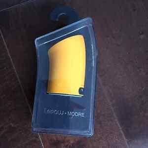 Lepow® Modre Portable Wireless Bluetooth Speaker - NEW