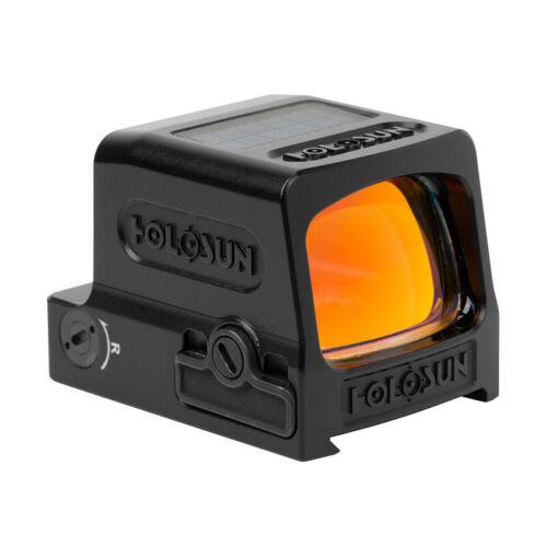 Holosun HE509T-RD Elite Reflex Sight NEW!