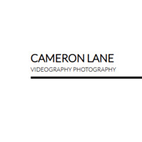 Video/Editing Services