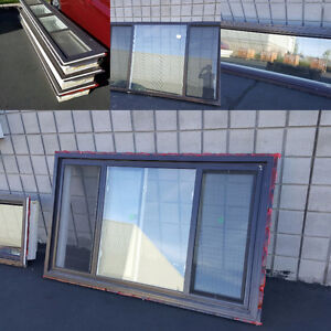 Various Size Windows by Great Lakes Windows Windsor Region Ontario image 1