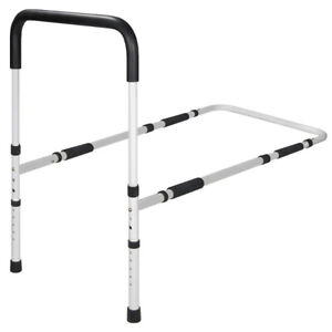 Bed rail for adults