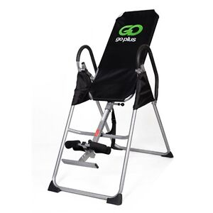 Inversion Table NEW