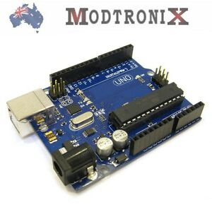 New-Arduino-Compatible-UNO-R3-ATMega328P-ATMega16U2-SYDNEY-COMBINED-Postage