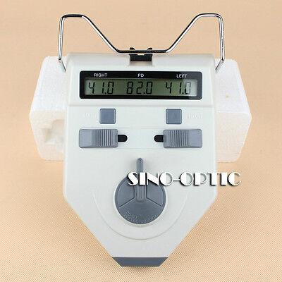 Spm3 Pd Meter Pupilometer Pd Vd Measurement