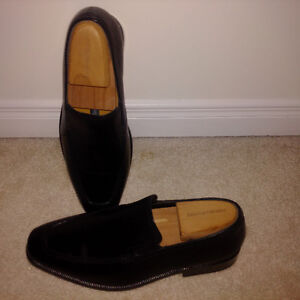 Brand New Cole Haan 2 Pair Shoes and Bostonian 1 Pair Boots Kitchener / Waterloo Kitchener Area image 9