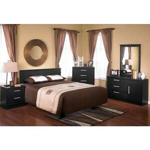 FANTASTIC DEALS On Bedroom Sets!  SAVE $$$