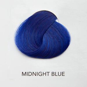 midnight blue hair dye ebay