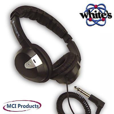 Whites StarLite Headphones 401-2020-1
