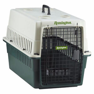 Looking for Med-Large pet carrier