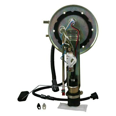 For Lincoln Town Car 1997 Airtex Fuel Pump & Sender Assembly