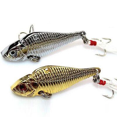 новейшие рыболовные приманки