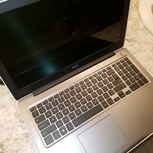 NEW DELL INSPRION Laptop