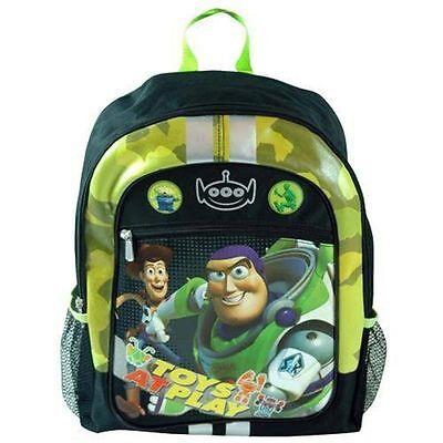 a28ae70ed0f Backpack 15