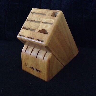 Блоки для хранения Wusthof 13 Slot