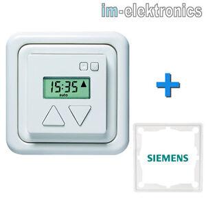 Temporizador-Reloj-inprojal-DUOMATIC-50BZ-para-Persiana-SIEMENS