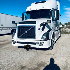 Volvo truck for sale