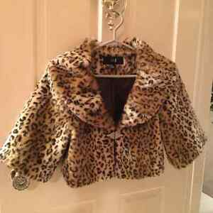 Luxury Fur Coats and Vests for sale