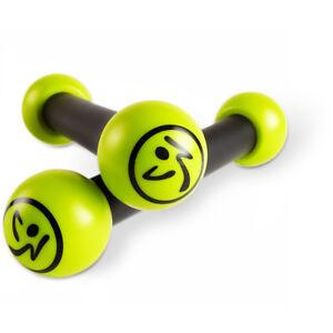 *******Zumba 1 lb Toning Sticks (NEW) *******
