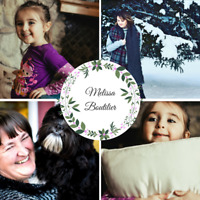 Introductory Offer - $35 Portrait Sessions