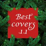 bestcovers11