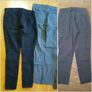 *LAST CHANCE* Ladies pants - 5$ each or all 16 for 60$! Kingston Kingston Area image 8